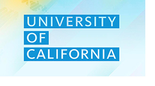 University of California logo and link to Transfer Pathways program website